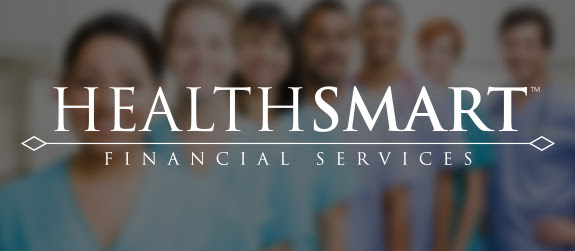 Healthsmart no interest dental treatment financing