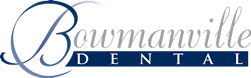 Bowmanville Dental Logo
