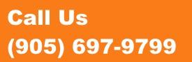 bowmanville dental phone number
