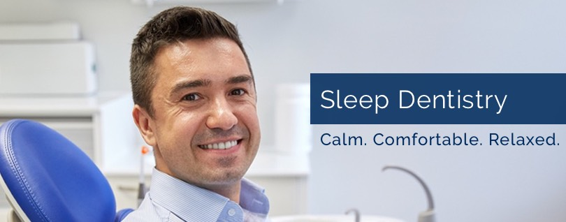 sleep dentistry in bowmanville i1