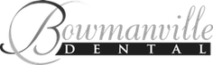 Bowmanville Dental